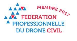 Logo FPDC ADH