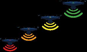 formez-drone