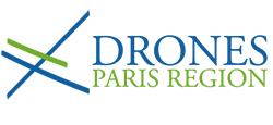 logo_clusterdroneparisregion
