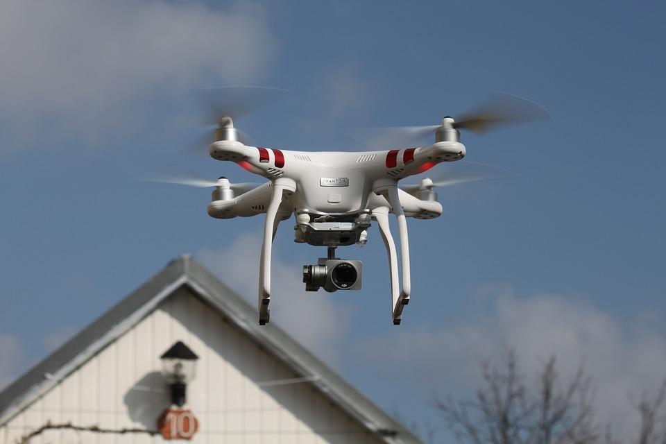 Acheter dronex pro vs mavic drone en france