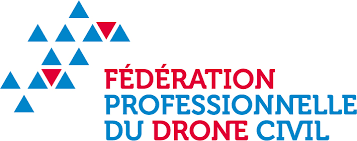 logo-fpdc