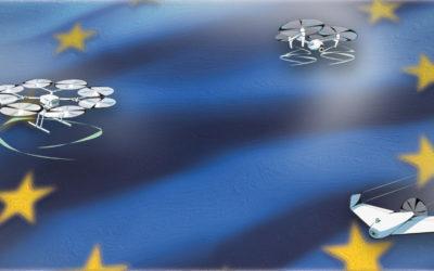Conférence en ligne sur la nouvelle Réglementation Européenne